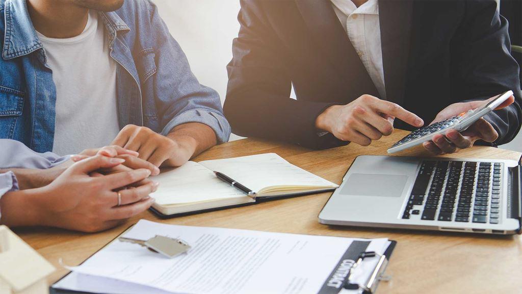 legal process paperwork