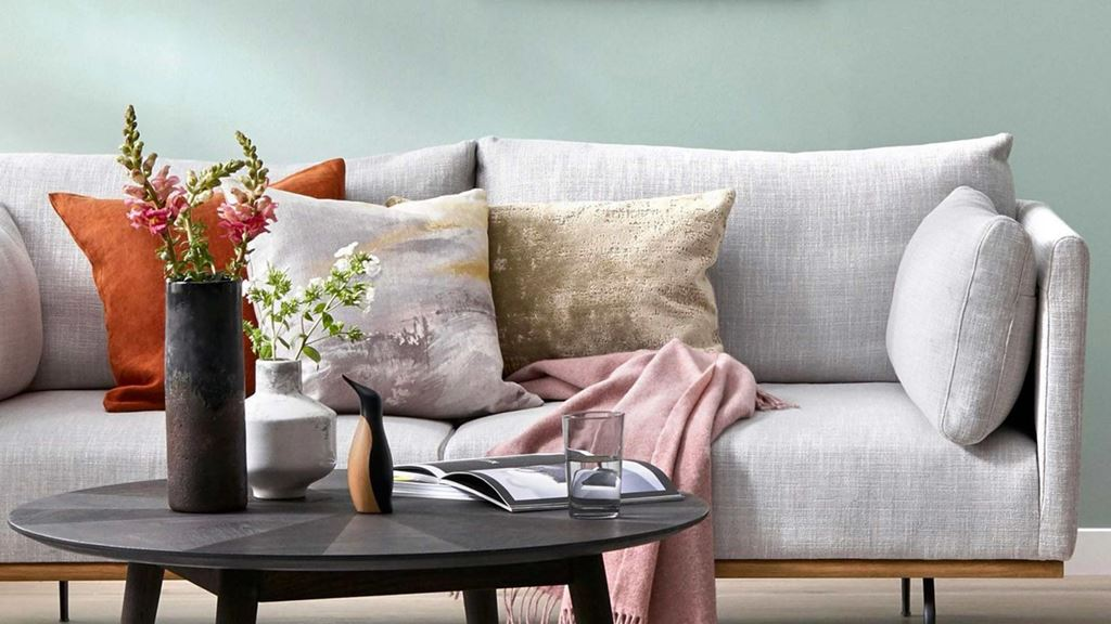 Furniture and home items by John Lewis